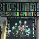 BitSummit7 遠征レポ